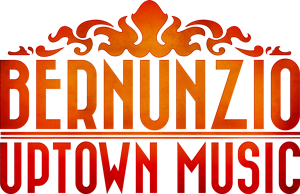 Bernunzio Uptown Music, Sponsor of the 2013 Indie Fest